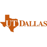 UT Dallas Corporate Education Presents: Leading from the Edge of Change