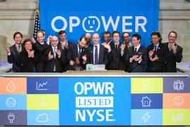 Opower 2014-04-08