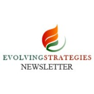 Newsletter – April 2014 Edition