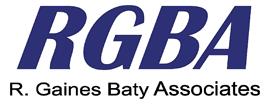 RGBA 2014-05-06