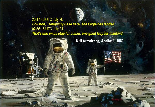 Mission Statement 2014-09-09