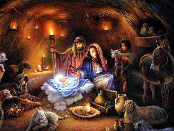 Merry Christmas 2014-12-24