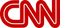 CNN Logo