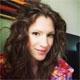 Jessica Catz